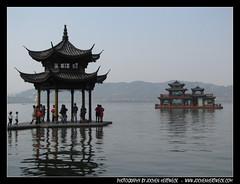 China - HANGZHOU