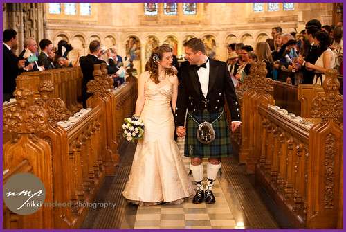 st_salvatores_chapel_ st_andrew_scottish_wedding_213