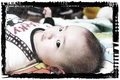 photo_20120406