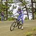 GAES Bike