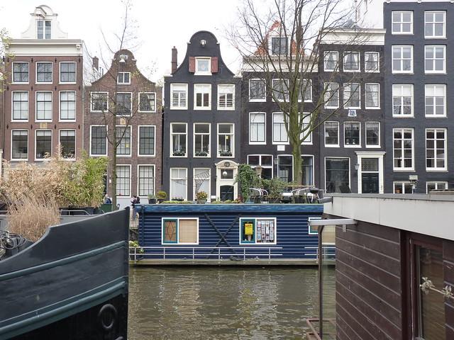 Amsterdam (038)