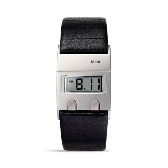 01_braun_analog_watch_BN0076