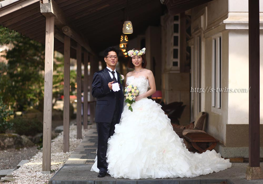12apr15wedding12
