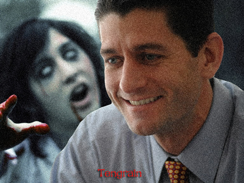 Zombie-and-Paul-Ryan
