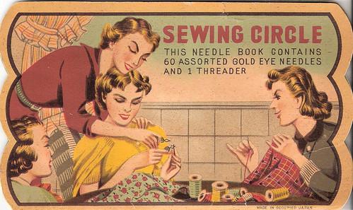 SewingEphemera