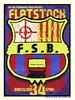 Flatstock Barcelona3