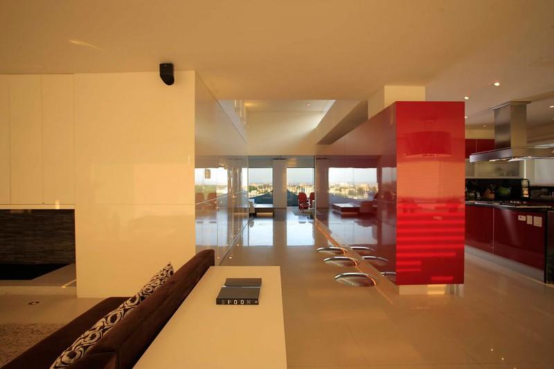 PPDG-Penthouse-010