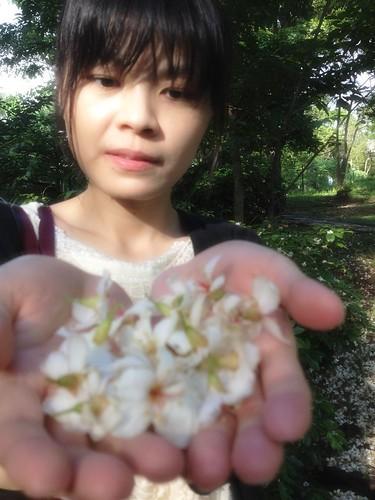 雨中看花@西湖渡假村-169.JPG