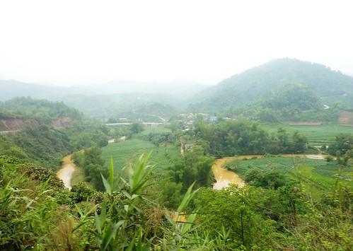 V-Route Cao Bang-Hanoi (11)