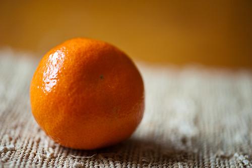 001 mandarin