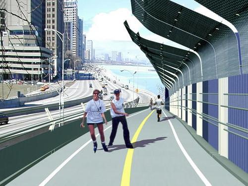 redeye-navy-pier-flyover-spring-construction-2-001