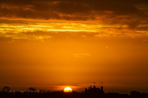 sunrise jersey channelislands