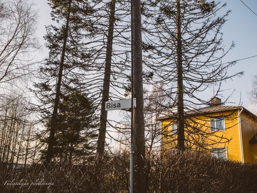 Espoo_Suomiretki_Finland-1