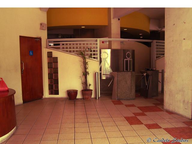 Rochor Centre 06