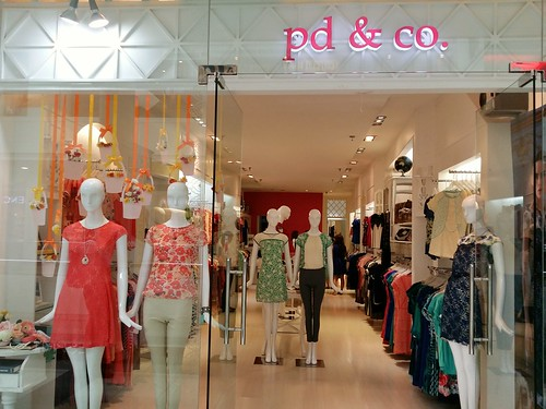 papaerdolls-stores