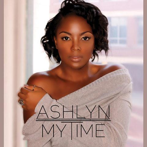 Ashlyn-480
