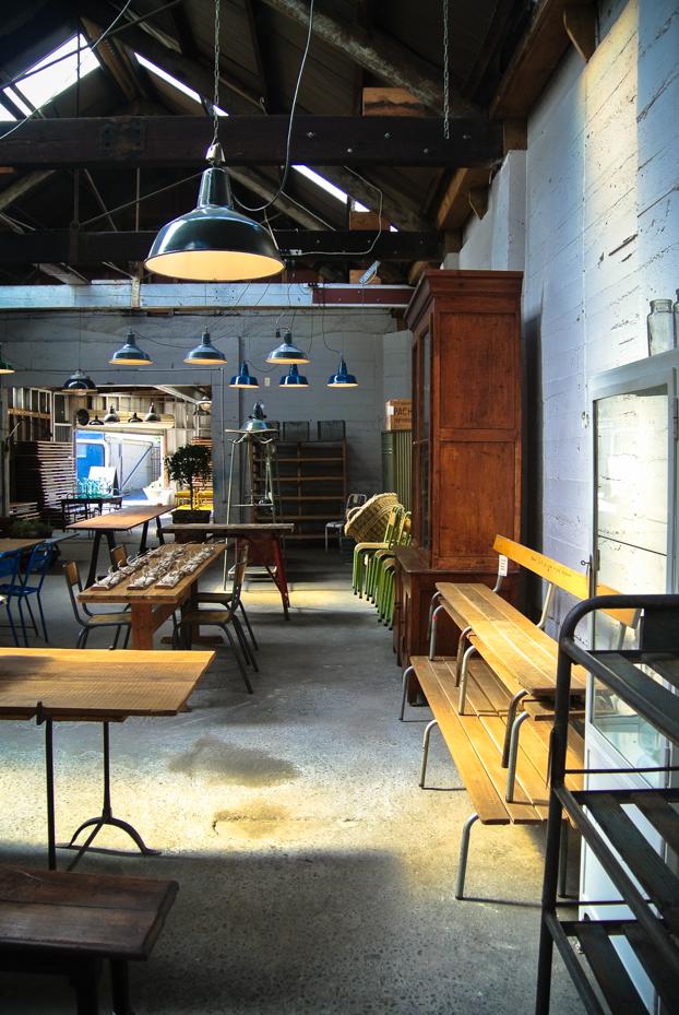 Interior_Design_in_Auckland_18