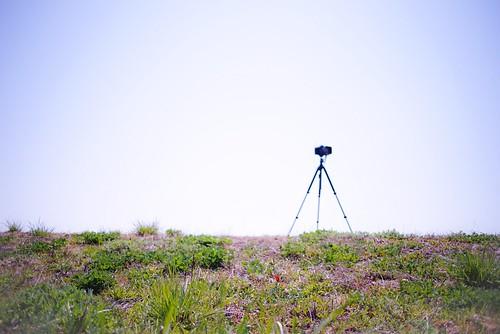 カメラロール-6795