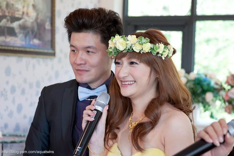 婚攝,自助婚紗,心鮮森林,-100