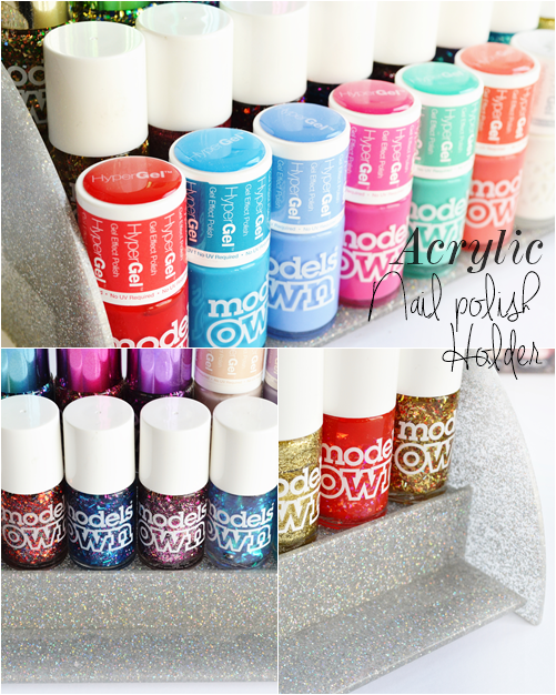 Acrylic_nail_polish_holder