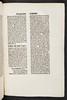 Variant readings in Bartholomaeus Anglicus: De proprietatibus rerum