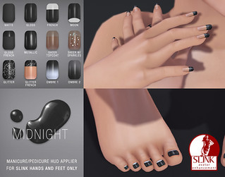 SLINK-nails-Midnight