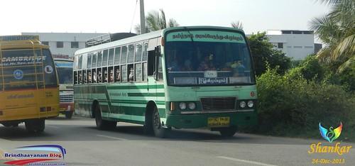 TN 32 N 3849