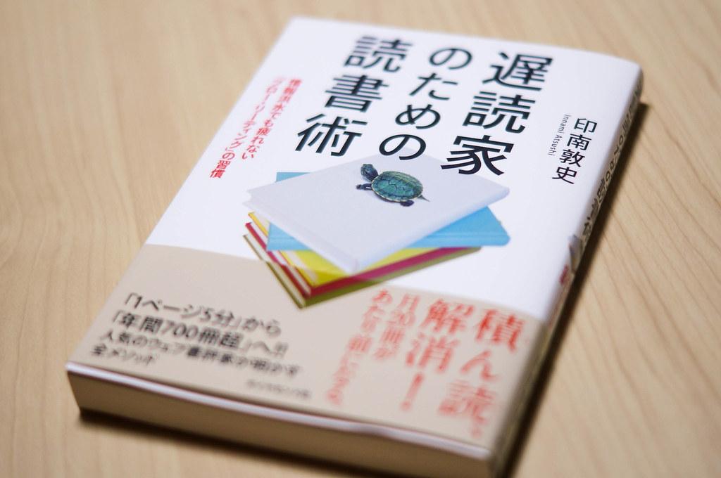 160521_blog_001
