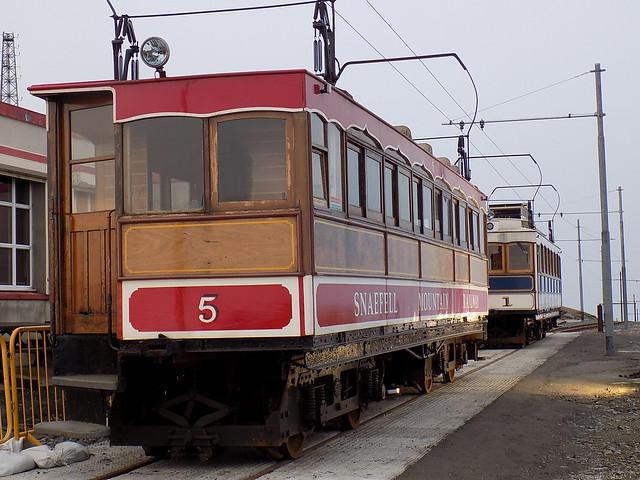 DSCN0769