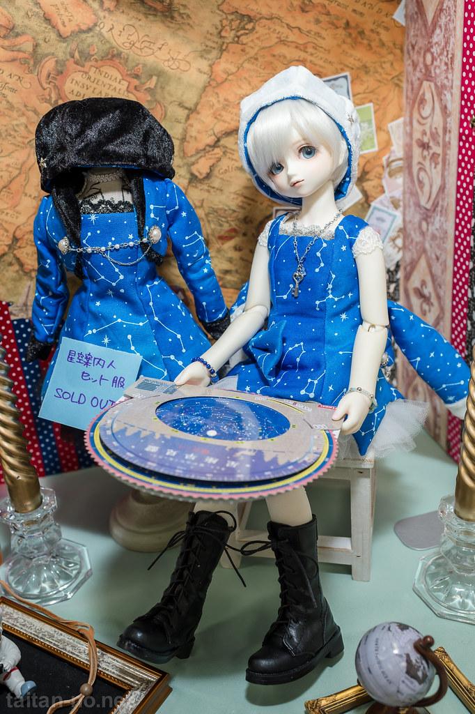 DollShow浅草1-2300-DSC_2299