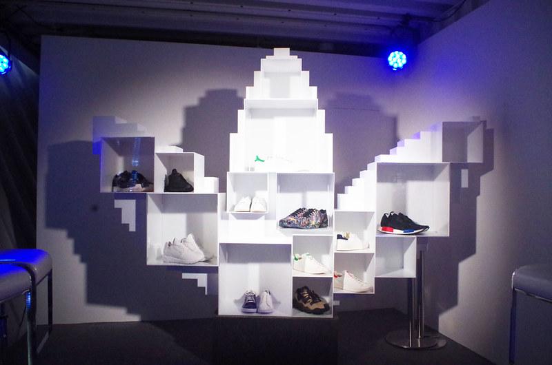 toomilog-adidas_kousaten020