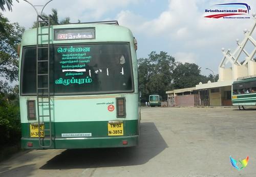 TN 32 N 3852 (3)