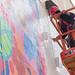 061616_SandraGonzalez-CC_Mural-0605