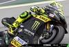 2016-MGP-GP07-Espargaro-Spain-Catalunya-021
