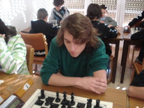 20120221_Juvenil Andorra_05