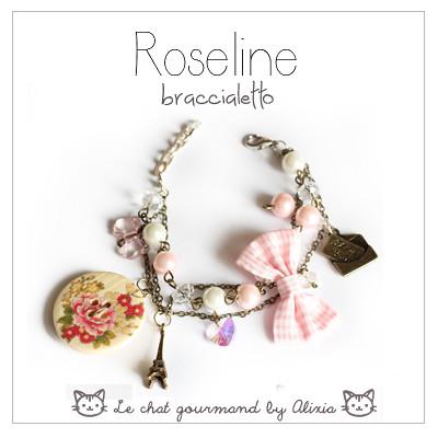 roseline_lechatgourmand