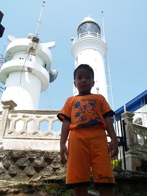20120221_JulianLIghthouse