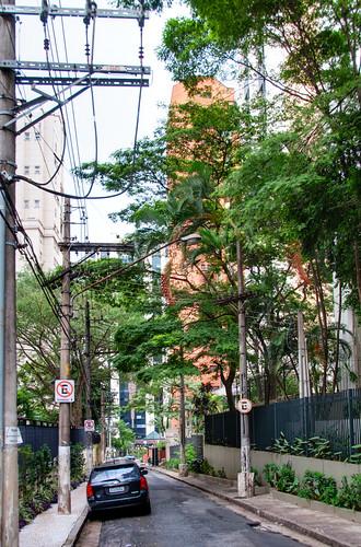 Sao Paulo 37