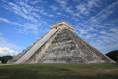 Mexico February 2012