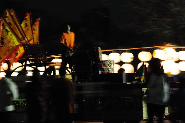 客庄12大節慶 客庄12大節慶-六堆祈福尖炮城(2012) 6784919916 ede53bb8e8 z