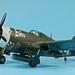 """P-47D Thunderbolt - """"The Bug"""""""
