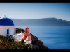 Santorini-A touch of Greece # 72 by beluga 7