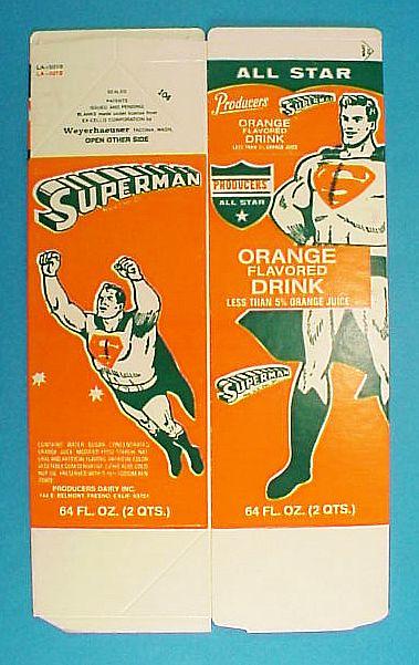 superman_allstardrinkcarton1