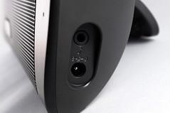 Logicool Wireless Speaker Z515