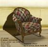Grannies Chair