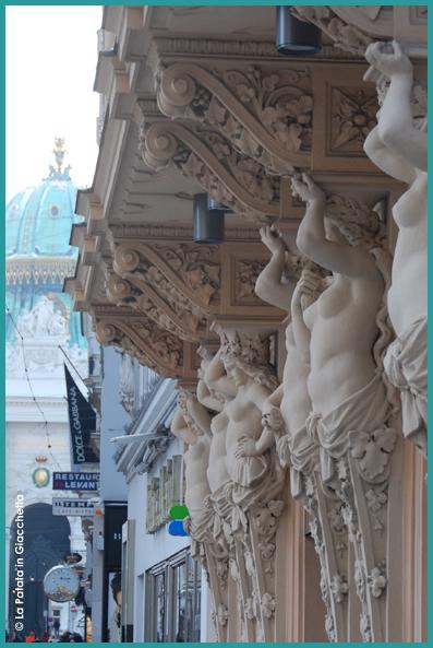 Vienna-5