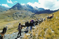 trekkingancash