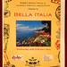 0015 BELLA ITALIA