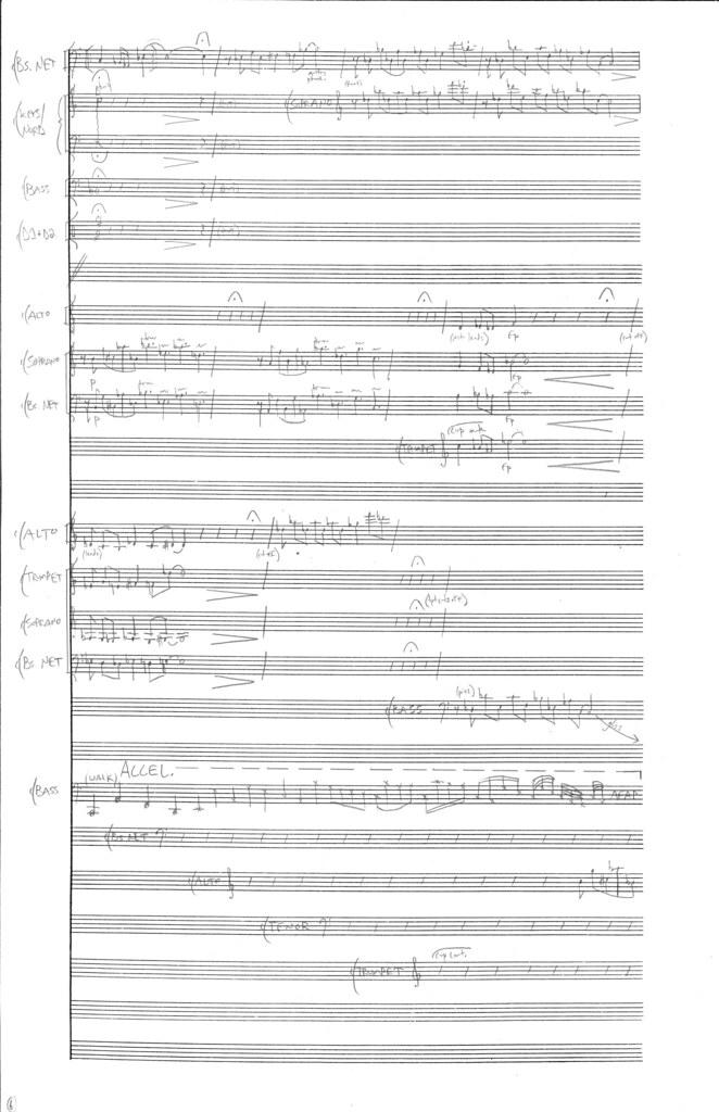 TrigonometryHandwrittenScore_Page_6