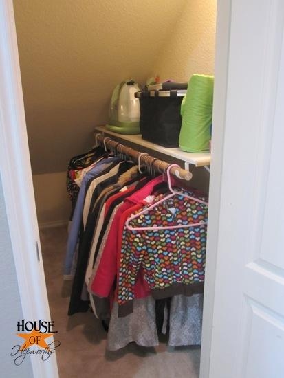 coat_closet_stairs_hoh_21